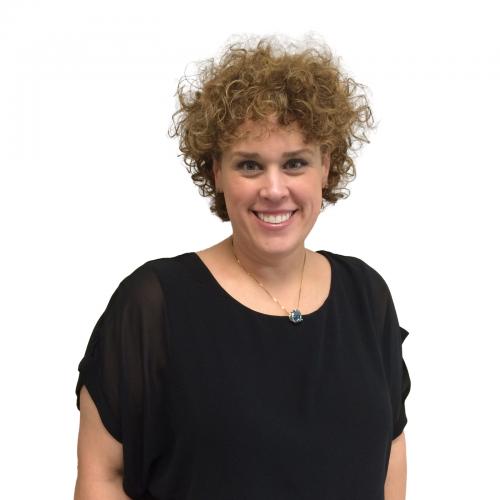 Julia Hodnett, FNP