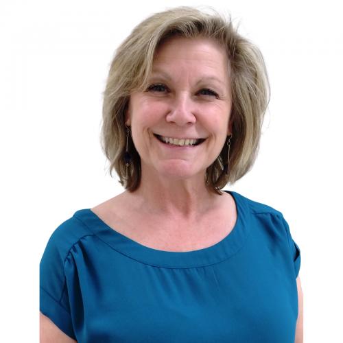 Karen Brodie, LCSW