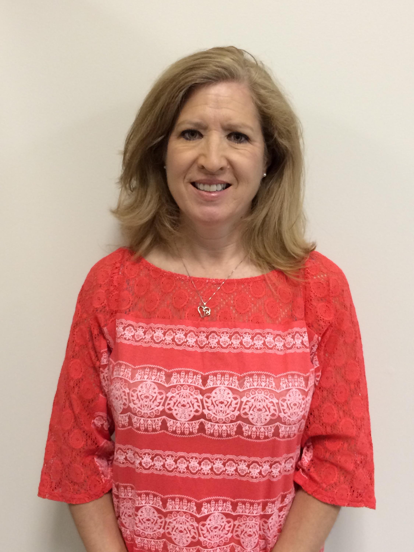 Rhonda Clark, FNP, DNP – Clinical Director