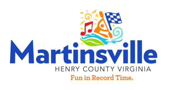 visit martinsville henry county